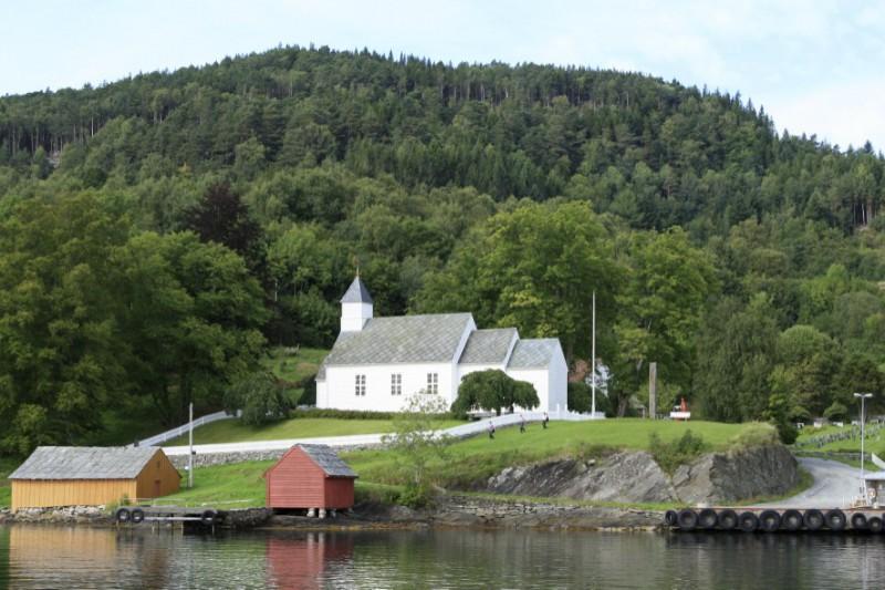 Fjelberg