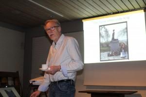 Tore Lande Moe