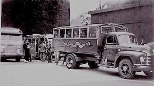 Halden 1954